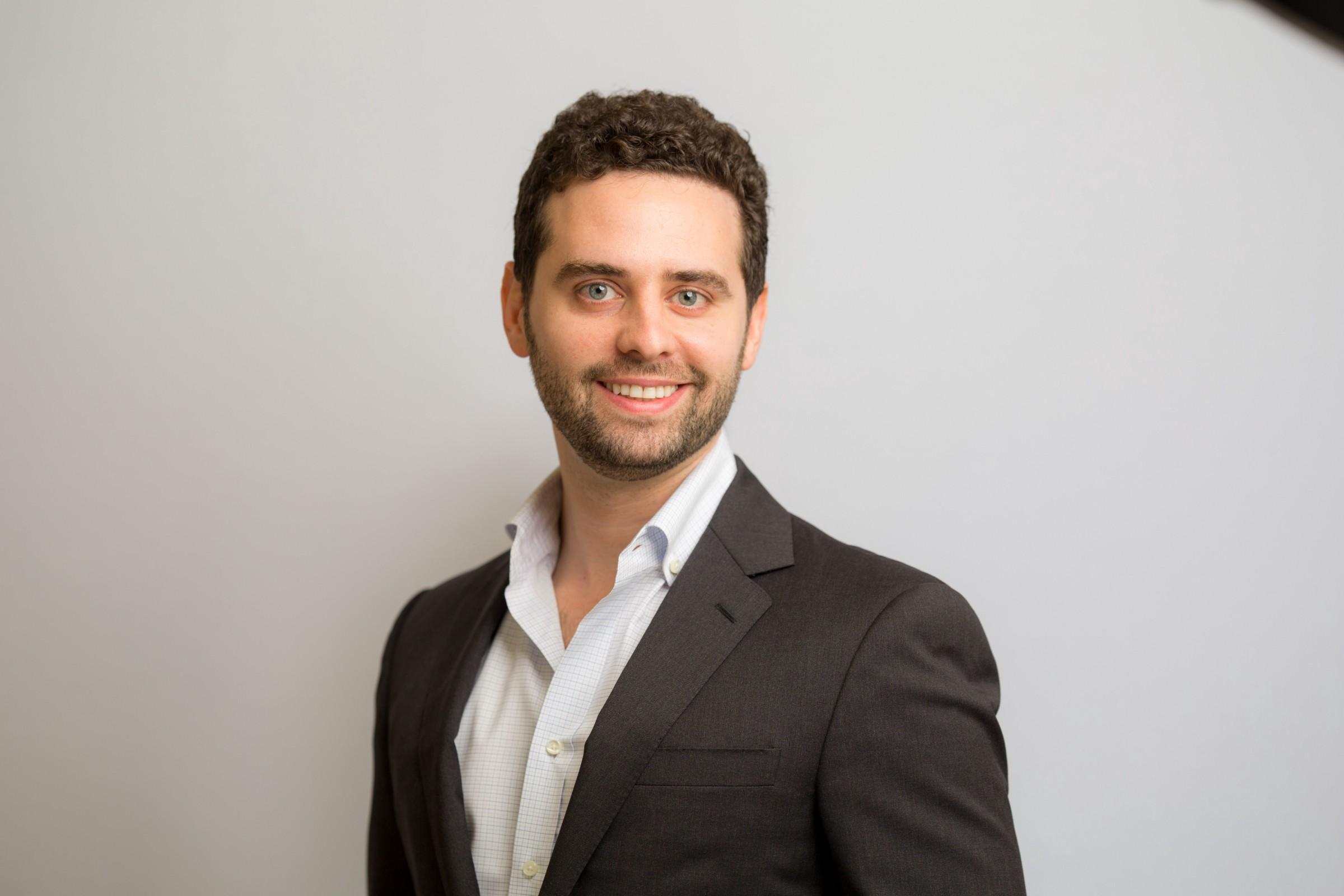 Travis Scher, vicepresidente de Digital Currency Group, considera que el bajón del 2018 hará más fuerte la industria criptográfica