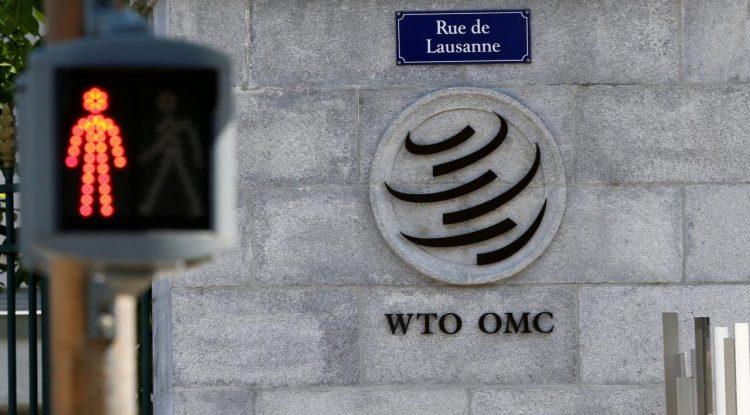 Venezuela menciona al Petro en la queja presentada en la Organización Mundial del Comercio contra las sanciones de Estados Unidos