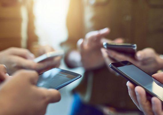 Wanchain, Telefónica y Rivertz buscan construir el futuro del blockchain para la generación móvil