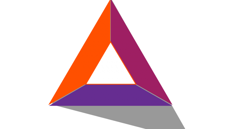Logo de BAT