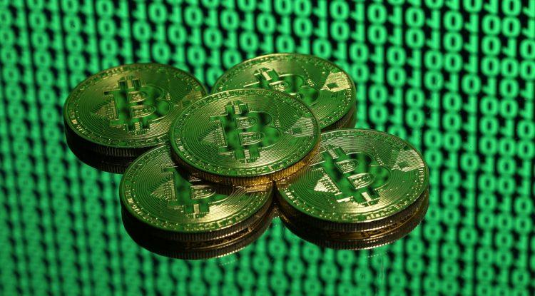 Bitcoin ¿Podría llegar a valer cero?