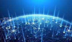 MIT, Standford y Berkeley se unen para crear un Bitcoin-killer