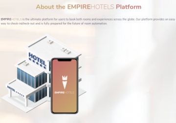 Empire Hotels