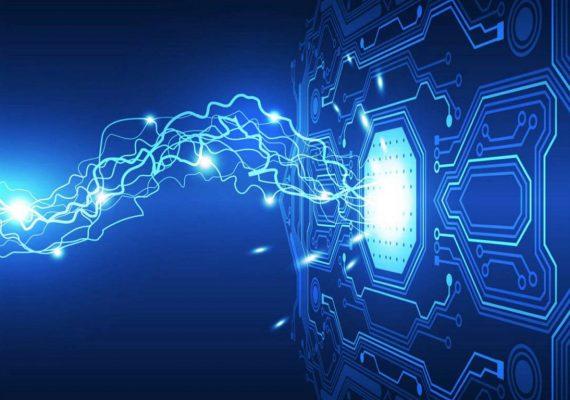 Lightning Network y tiendas online