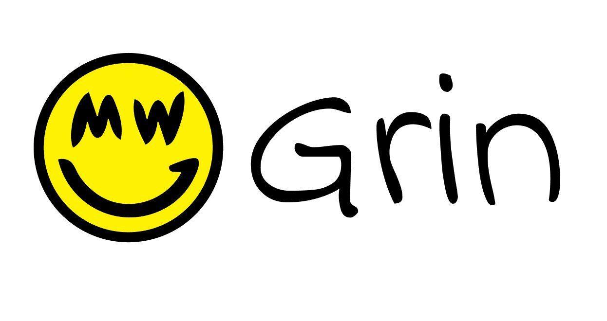 MimbleWimble Grin