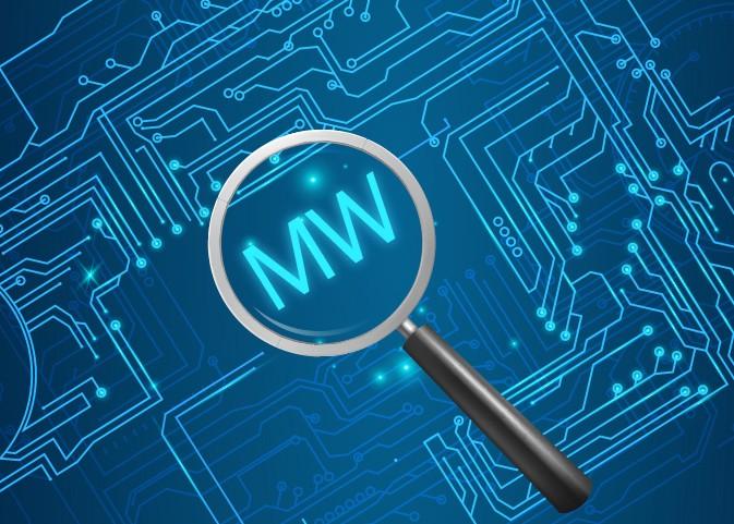 MimbleWimble es un protocolo enfocada en ofrecer una alta privacidad, escalabilidad y anonimato