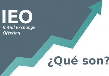 ¿Qué son los IEO (Initial Exchanges Offering)?