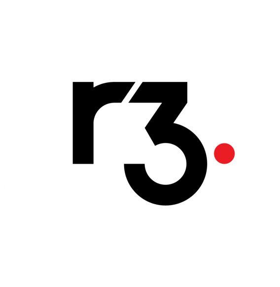 R3 anuncia el lanzamiento de Corda Network