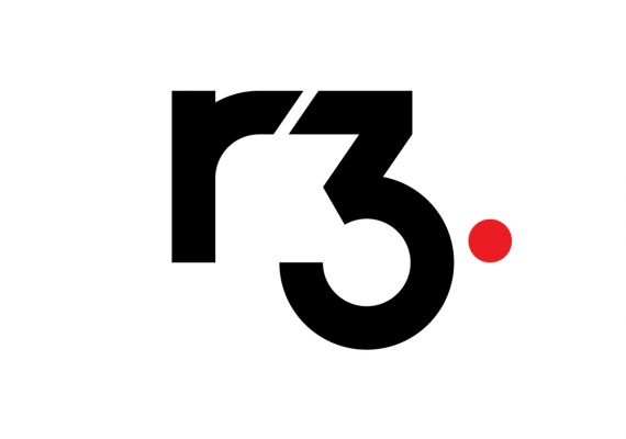 r3 lanza Corda Network