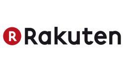 Rakuten podría introducir pagos en Bitcoin