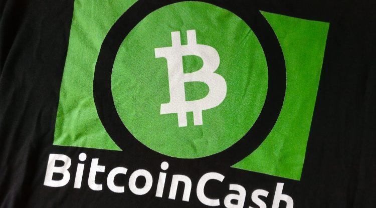 Dos nuevos comercios en Venezuela aceptan ahora Bitcoin Cash como forma de pago