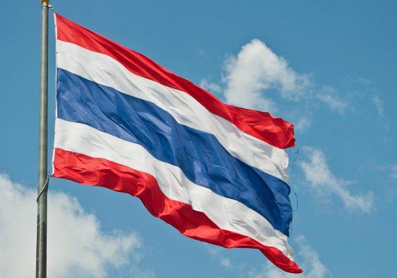 En Tailandia, el gobierno busca impulsar que los valores basados en blockchain sean emitidos y comercializados en el país