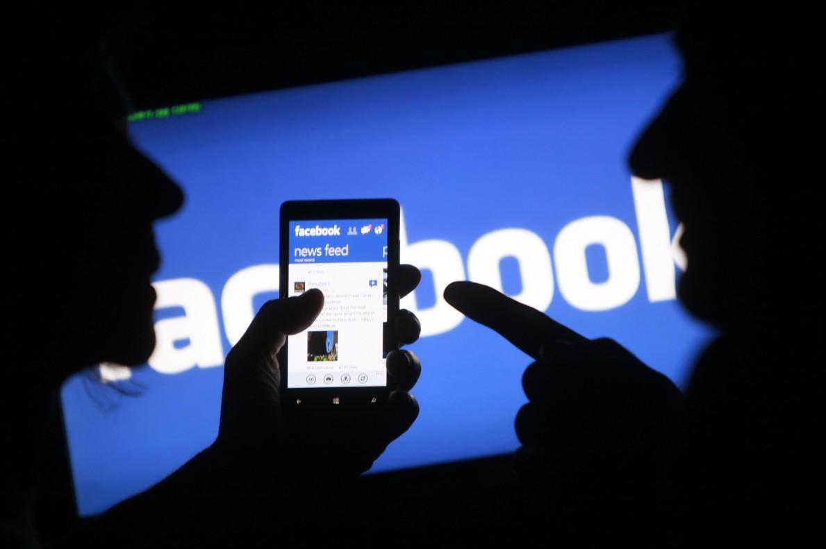 Informe asegura que Facebook adquirió una starup blockchain especializada en contratos inteligentes