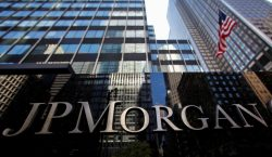 JPM Coin, la nueva criptomoneda para pagos entre cuentas institucionales…