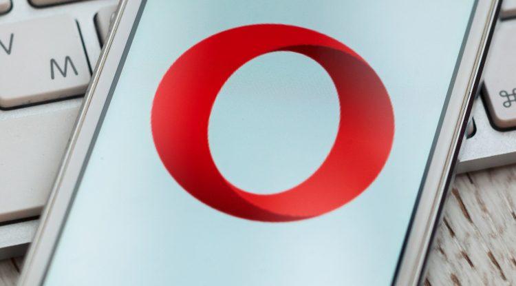 Navegador móvil de Opera permitirá a usuarios de Suecia, Noruega y Dinamarca comprar criptomonedas desde teléfonos móviles a través de su aplicación
