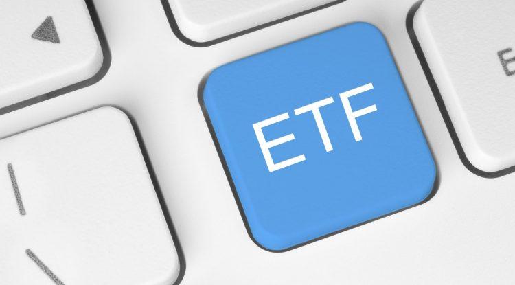 Presentan una propuesta de ETF con inversión en futuros de Bitcoin ante la Comisión de Bolsa y Valores de Estados Unidos
