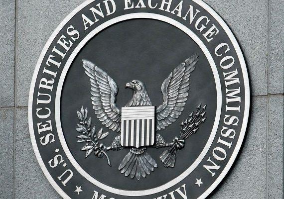 Reality Shares retiró su solicitud de ETF que negociaba futuros de Bitcoin