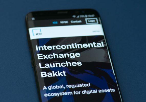 Reportes indican que Bakkt recibirá la aprobación de la Comisión de Comercio de Futuros de Productos Básicos de Estados Unidos en marzo