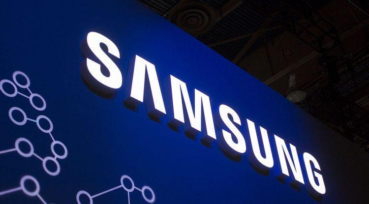 Samsung está desarrollando una tecnología para acelerar las transacciones blockchain