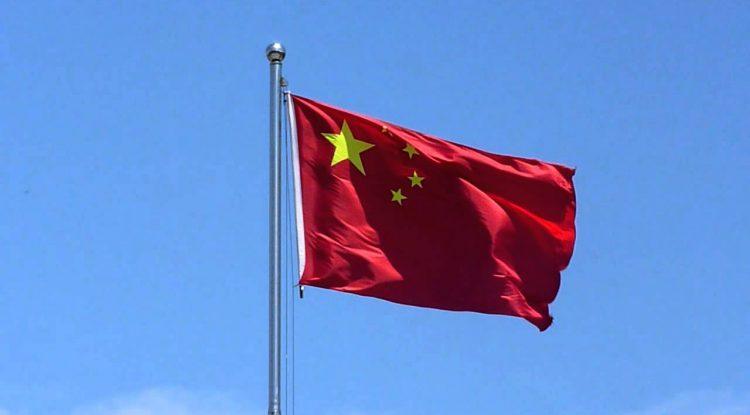 Tecnología blockchain servirá para que distrito de China haga seguimiento a los ciclos de vida de alimentos y medicinas