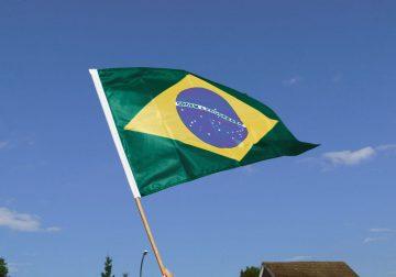 Tribunal brasileño ordenó que el intercambio Bitcoin Max conserve cuenta bancaria tras cierre sin notificación previa