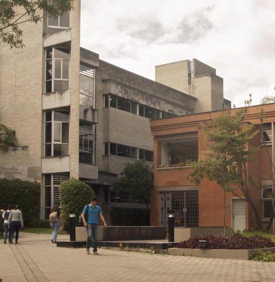 Universidad Nacional de Colombia utilizará tecnología blockchain para verificar certificados académicos