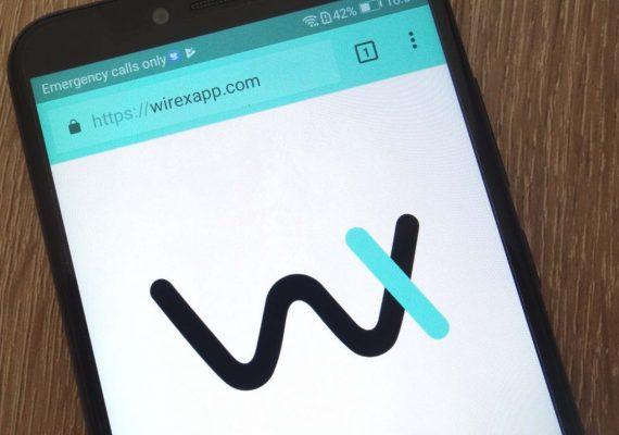 Wirex presenta su nueva actualización, con 10 nuevas monedas fiduciarias añadidas y acceso a las tasas de venta libre de los intercambios criptográficos