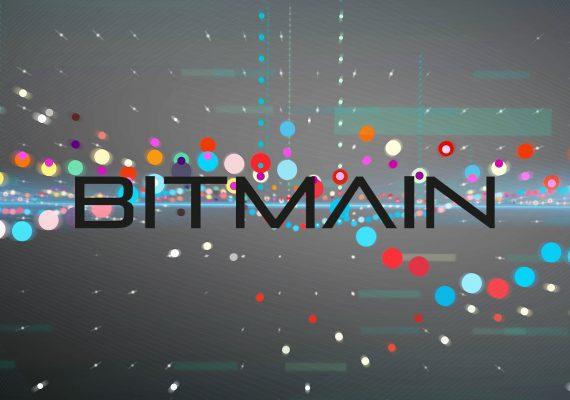 Bitmain pierde 500 millones de dólares