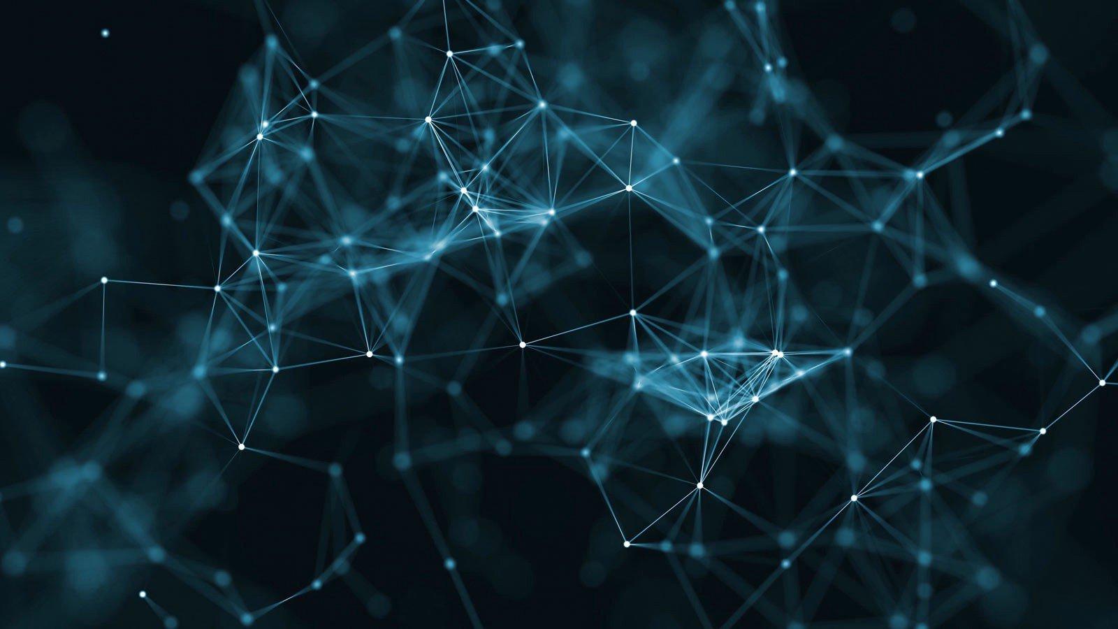Blockchain en la cadena de suministros