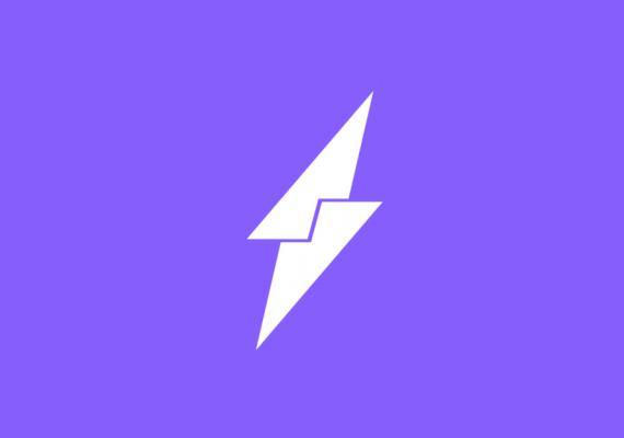 Casa Lightning Network