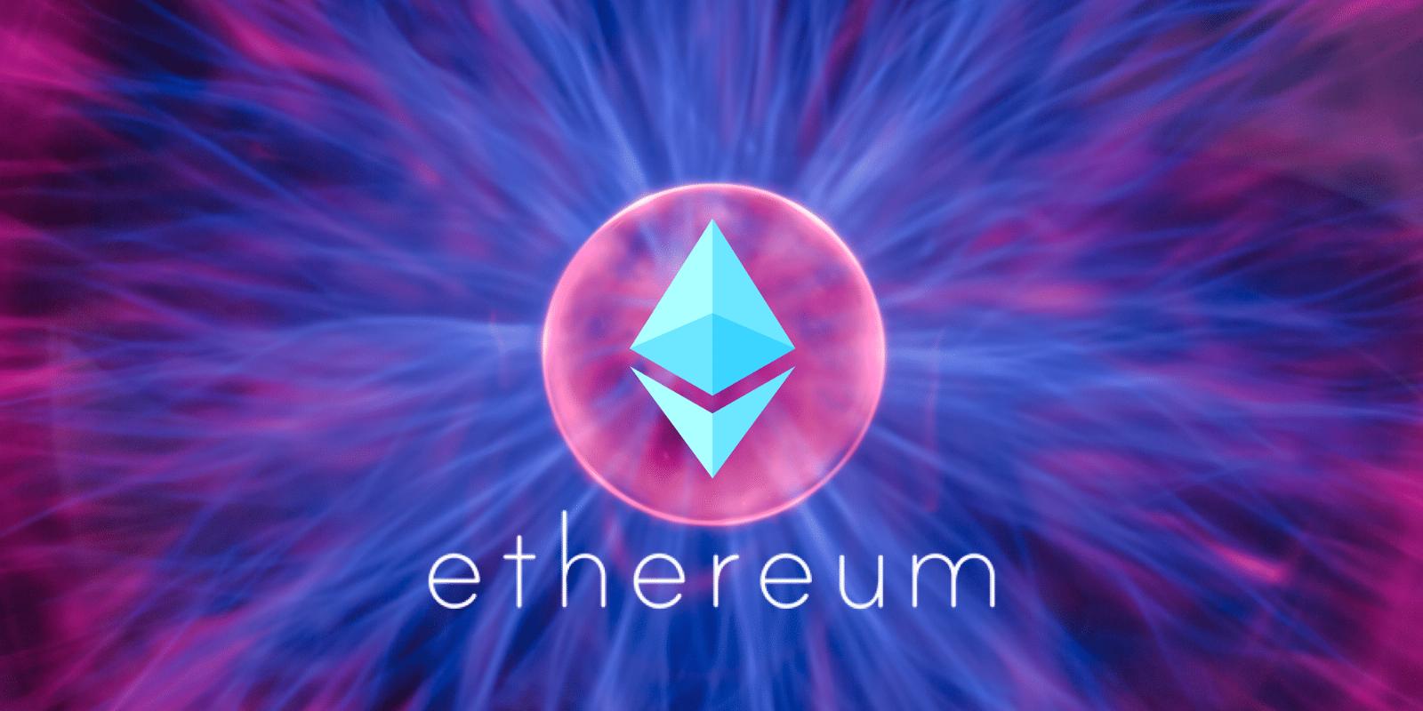 Ethereum Plasma