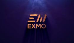 CEO de EXMO espera una consolidación de mercado para este…