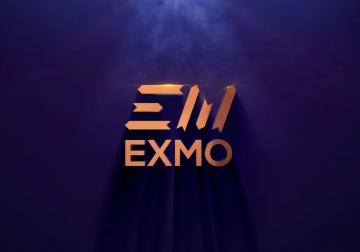 Exmo Exchange