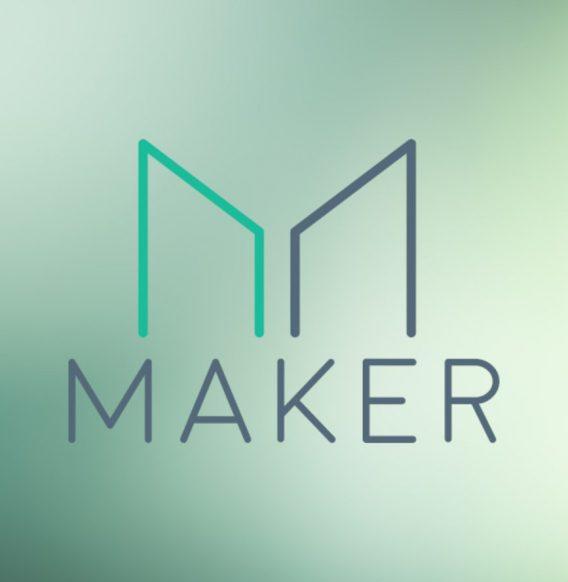 ¿Qué es MakerDAO?