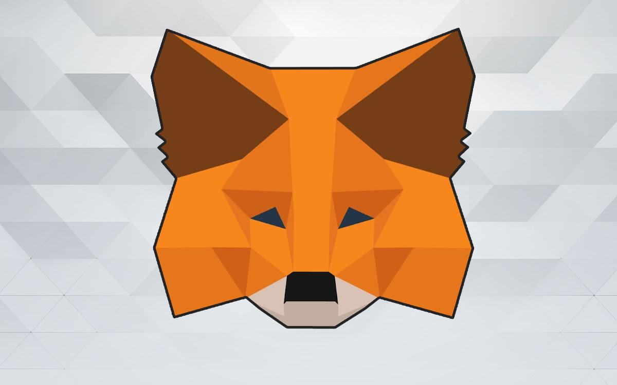 MetaMask lanza su versión 8 con nuevas características sobre privacidad