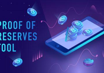 Blockstream presenta su propuesta de Proof of Reserve