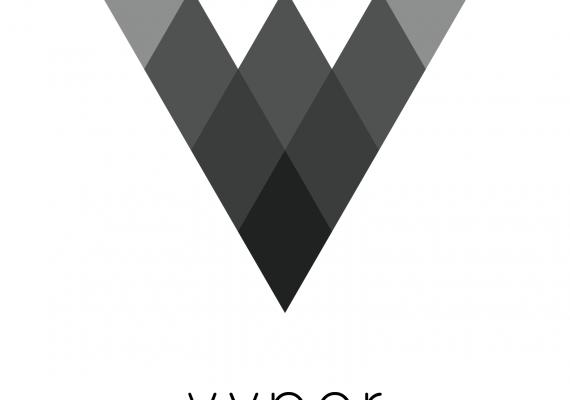 Se despliega el primer el smart contracts escrito en Vyper en la red Ethereum