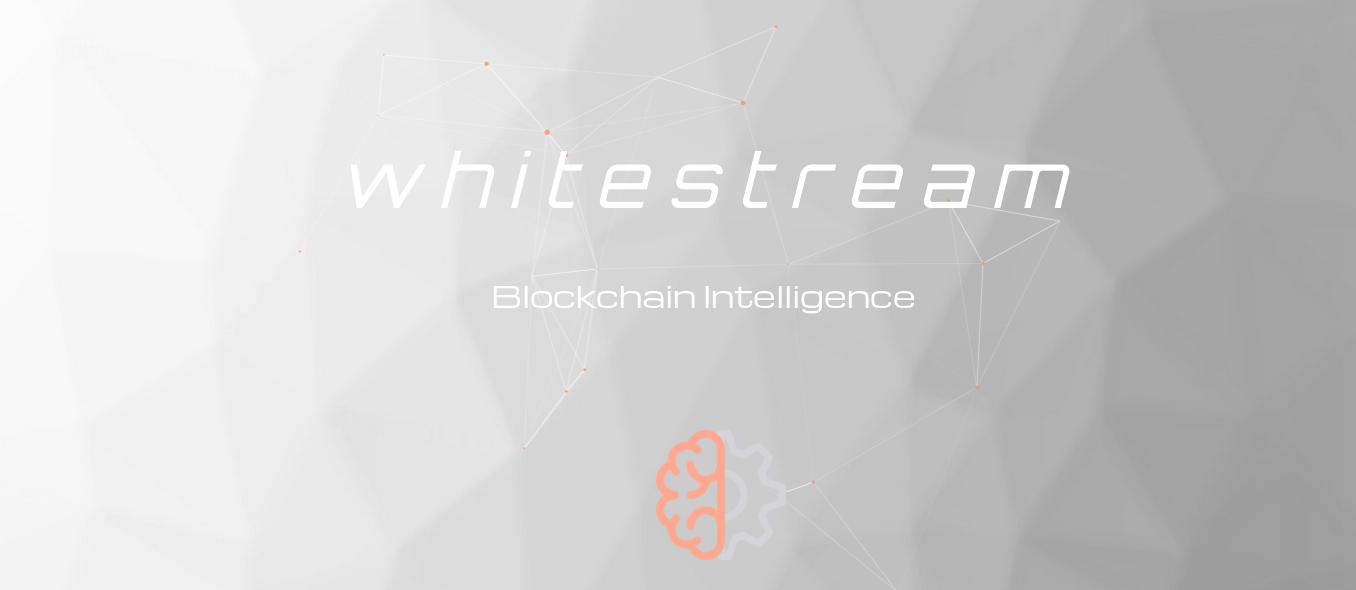 Whitestream revela que Hamas está recibiendo donaciones por Bitcoin