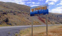Wyoming sigue afianzando sus leyes entorno a Bitcoin