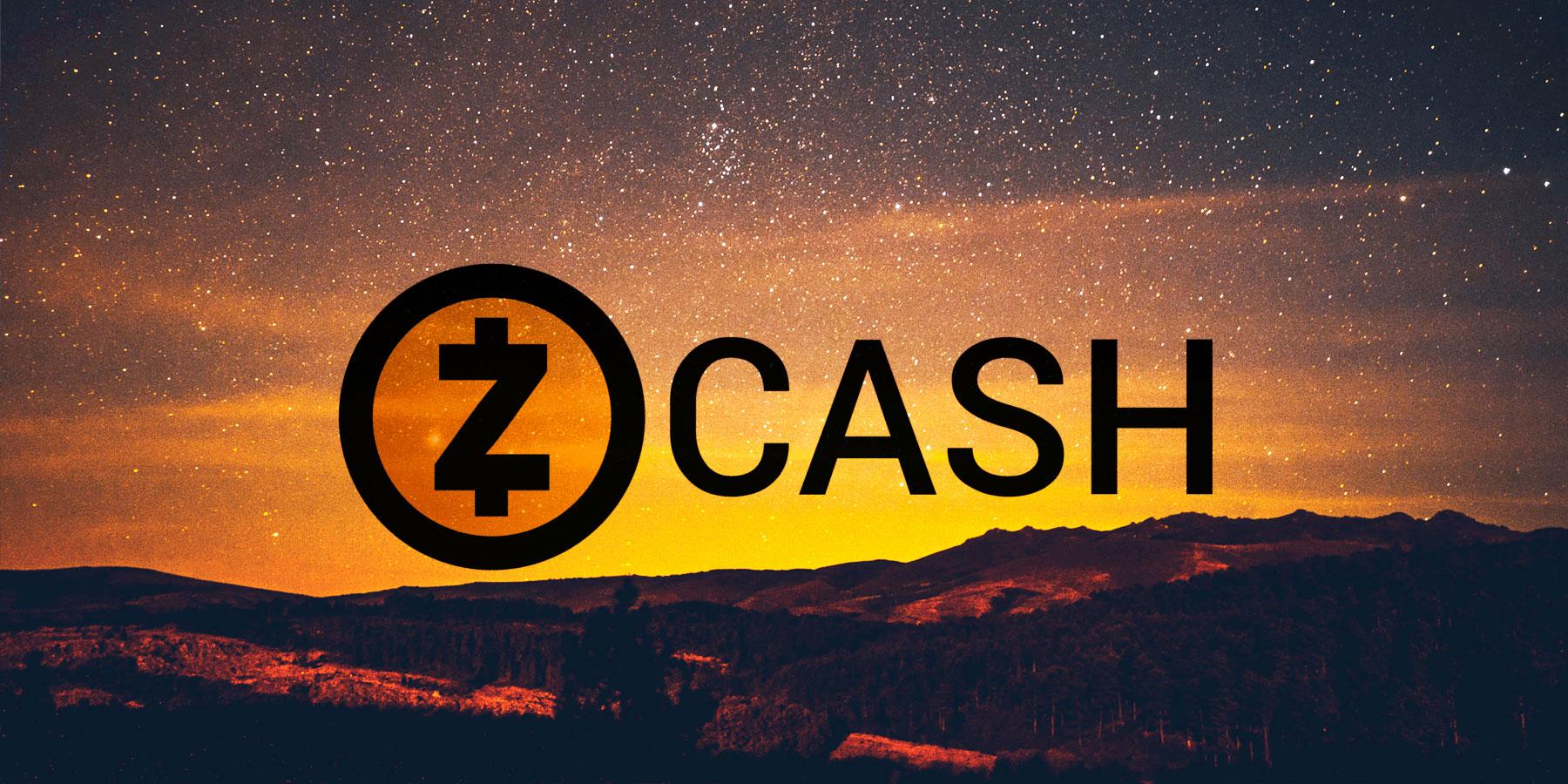 Zcash nueva vulnerabilidad detectada