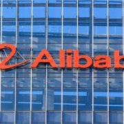 Alibaba y Aerospace Information firman acuerdo de cooperación en distintas áreas incluyendo blockchain