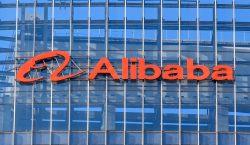 Alibaba y Aerospace Information firman acuerdo de cooperación en distintas…