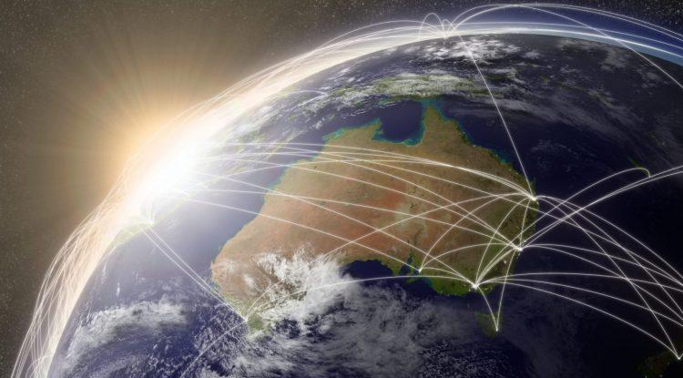 Australia apuesta por el desarrollo Blockchain y aumenta el financiamiento a la industria tecnológica