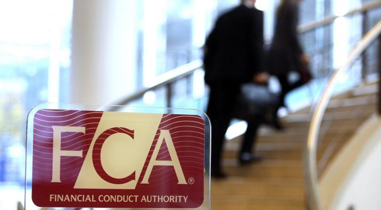 Autoridad de Conducta Financiera del Reino Unido revela informe de investigación sobre el conocimiento de criptoactivos