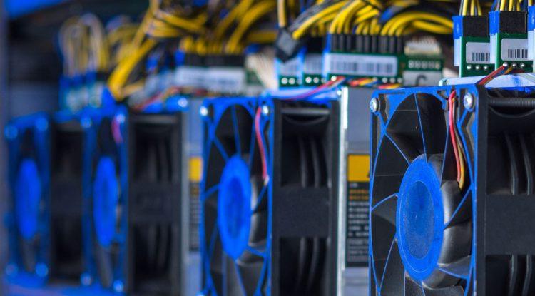 Bitcoin incrementa su tasa de hash y crece el optimismo