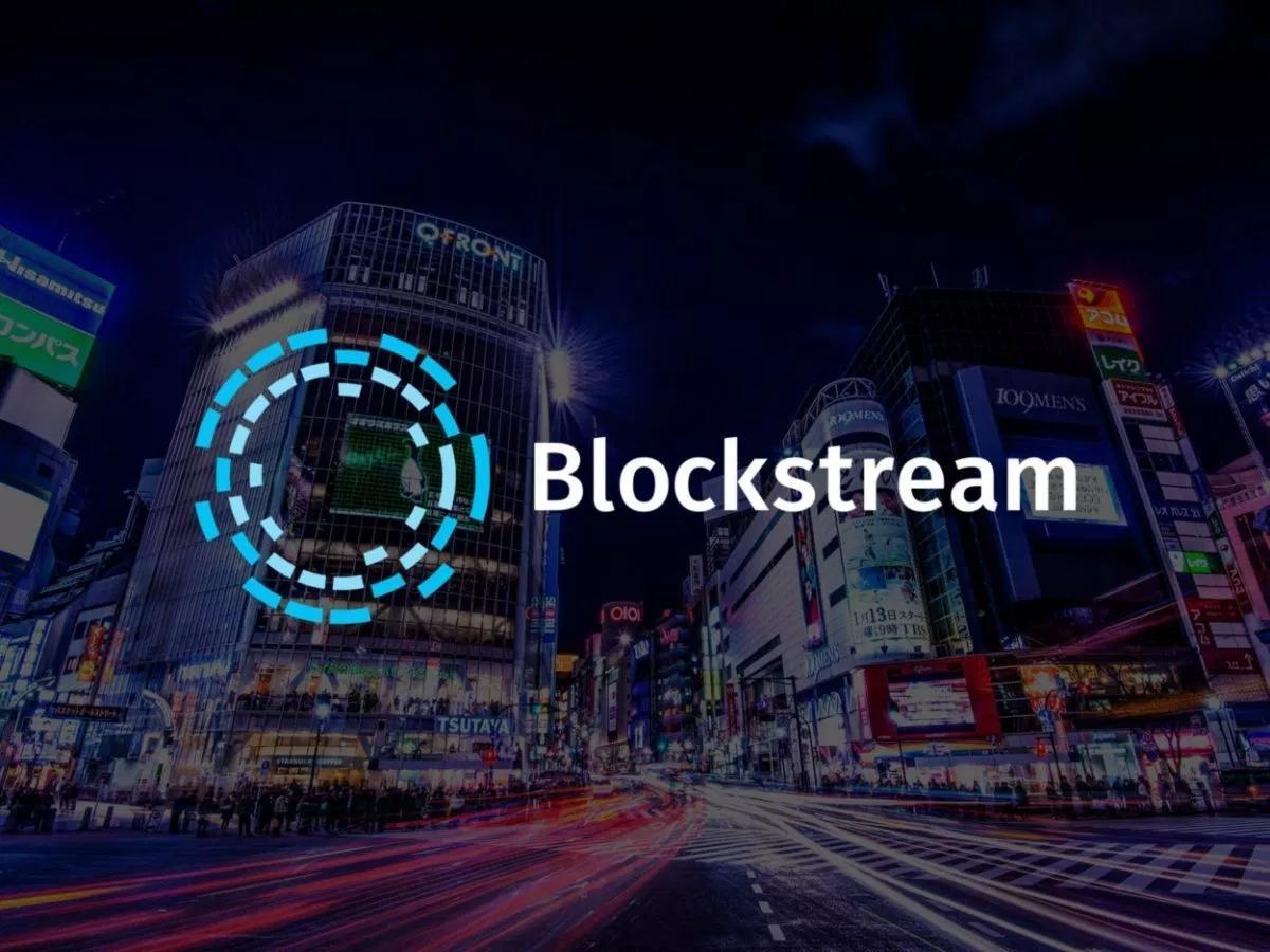 Blockstream presenta nueva versión de c-lightning con nueva característica de extensibilidad basada en plug-ins.