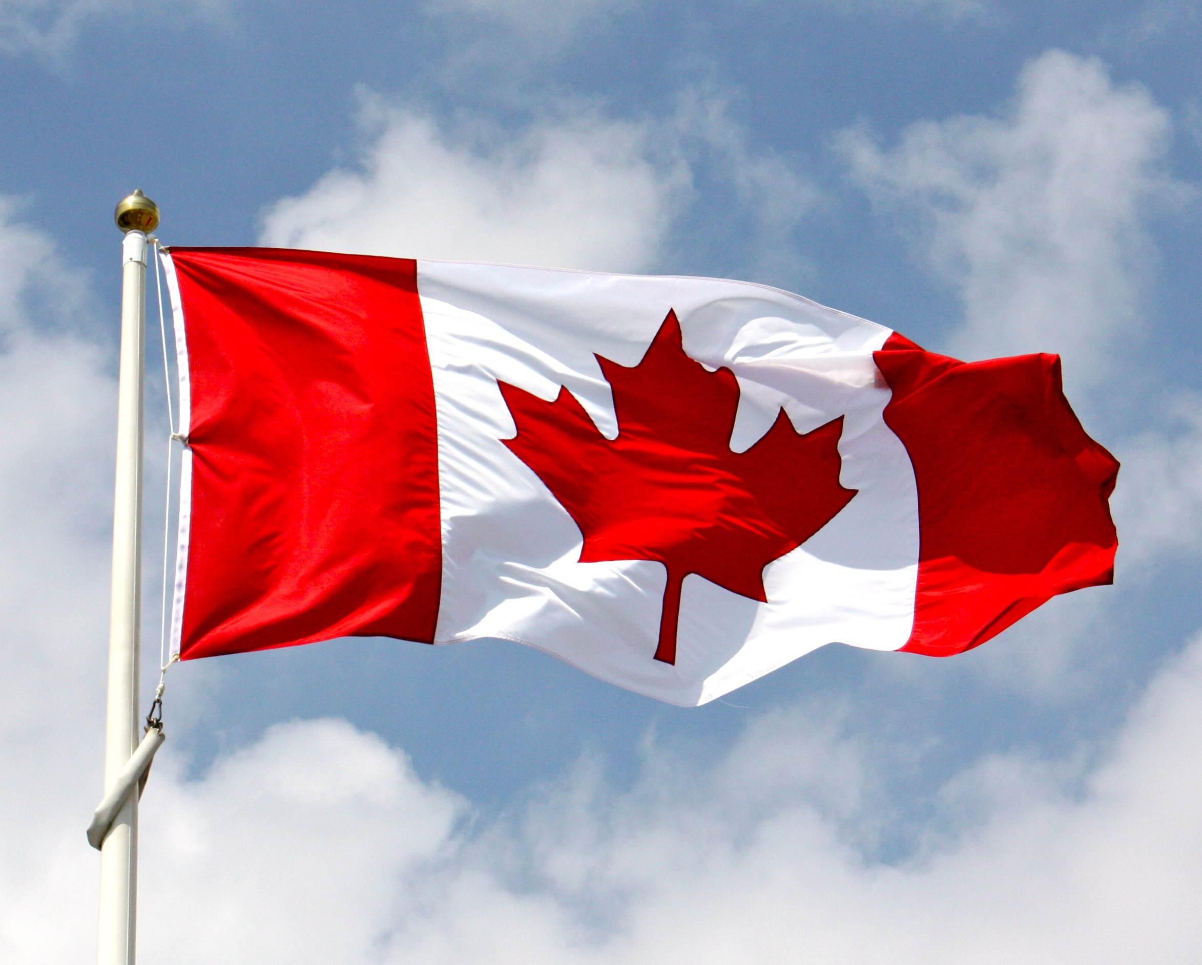 Reguladores de valores canadienses proponen nuevas reglas para el comercio de activos criptográficos