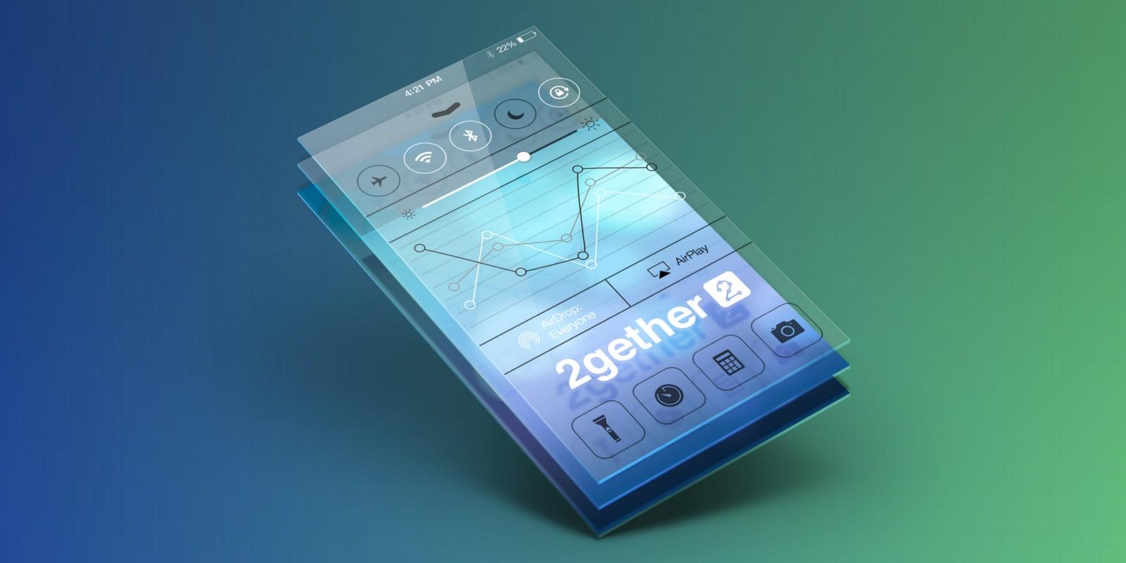 Startup bancaria lanzará tarjeta Visa que funciona con 7 criptomonedas