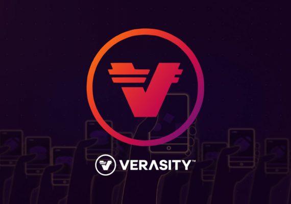 Verasity's VRA token incrementa un 300% con la estrategia de Producto y ventas