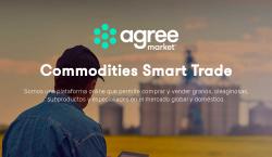 Agree Market el primer uso público de blockchain en el…